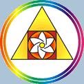 logo-122
