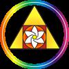 legelli_logo_farebne_RGB